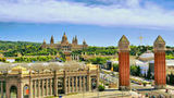 (Highlights of Barcelona: Full-Day Private Tour with Lunch) Gallery - Viator-14218P13.jpg