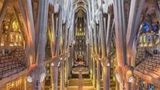 (Private Sagrada Familia Facades Walking Tour With Independent Interior Visit and Skip the Line Ticket) Gallery - Viator-14218P7.jpg