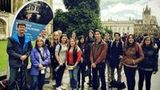 (Private Student Guided Cambridge University Walking Tour) Gallery - Viator-14229P7.jpg