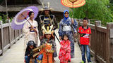 (Mt Fuji & Traditional Costume Experience) Gallery - Viator-14299P28.jpg