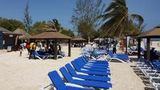 (All-inclusive Blue Waters Beach Club Experience from Falmouth) Gallery - Viator-14302P160.jpg