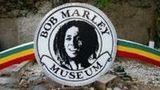 (Bob Marley Museum Tour from Kingston) Gallery - Viator-14302P27.jpg