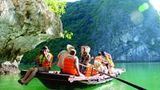 (Halong Tours 2 Days 1 Night on cruise) Gallery - Viator-14323P4.jpg
