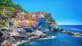 (Private Full-Day Cinque Terre Five Villages Train Tour from La Spezia) Gallery - Viator-39613P131.jpg