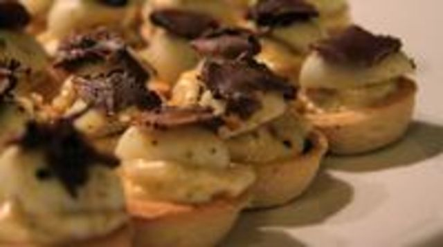 Photo of Food tour of Florence for truffle lovers - LAST MINUTE