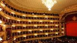 (Last minute private tour of Milan with skip-the-line ticket to Teatro alla Scala) Gallery - Viator-39613P185.jpg