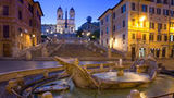 (Private last minute tour of Rome's squares) Gallery - Viator-39613P190.jpg