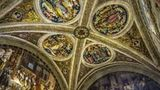 (Vatican Museums, St Peter's, Sistine Chapel skip-the-line private tour) Gallery - Viator-39613P203.jpg