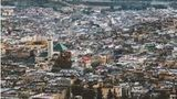 (Two days tour to Fes) Gallery - Viator-39710P6.jpg