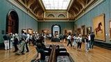 (Private Half-Day National Gallery and City of London ) Gallery - Viator-40046P18.jpg
