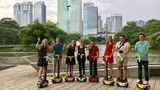 (Segway Tour: Guided Eco Ride at KL Lake Gardens including Islamic Arts Museum) Gallery - Viator-40089P4.jpg