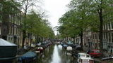 (Walking tour of 2 hours of the highlights of Amsterdam) Gallery - Viator-40106P5.jpg