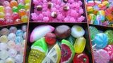 (Kimono and Yukata Experience in Kyoto with Japanese Traditional Candies) Gallery - Viator-40171P3.jpg