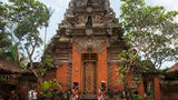 (Private Tour: Full-Day Best of Ubud Tour) Gallery - Viator-40360P13.jpg