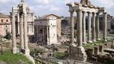 (Private Tour: Rome Highlights with Skip-the-Line Colosseum Ticket) Gallery - Viator-41348P9.jpg