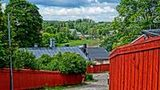 (Small-Group Half-Day Tour of Porvoo Old Town from Helsinki) Gallery - Viator-41352P1.jpg