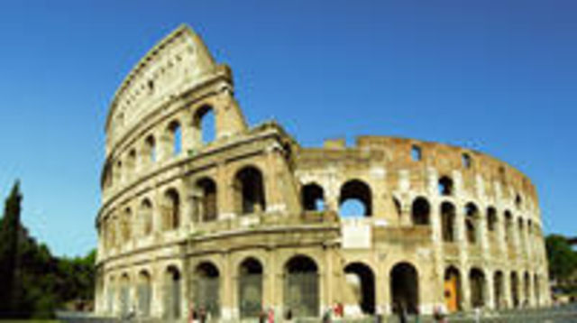 Photo of Best of Rome Sightseeing Pass: Vatican and Ancient Rome