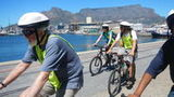 (4-Hour Cape Town City Cycle Tour) Gallery - Viator-41487P1.jpg