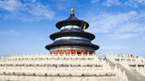 (Private Day Tour including Temple of Heaven, Tai Chi Lesson, Rickshaw, and Hutong Family Lunch) Gallery - Viator-41501P9.jpg