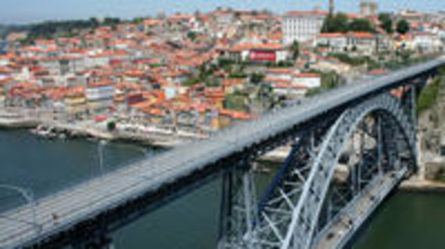 Photo of Discover Porto with river cruise