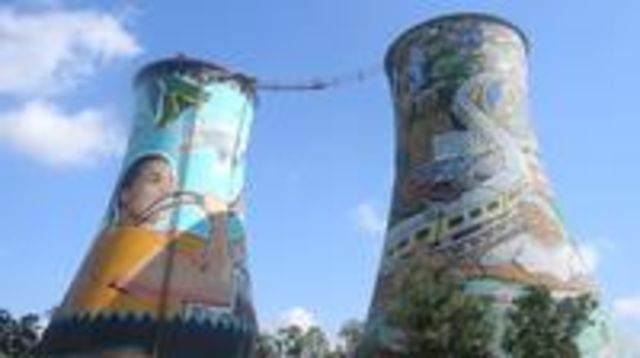 Photo of Soweto Day Tour from Johannesburg