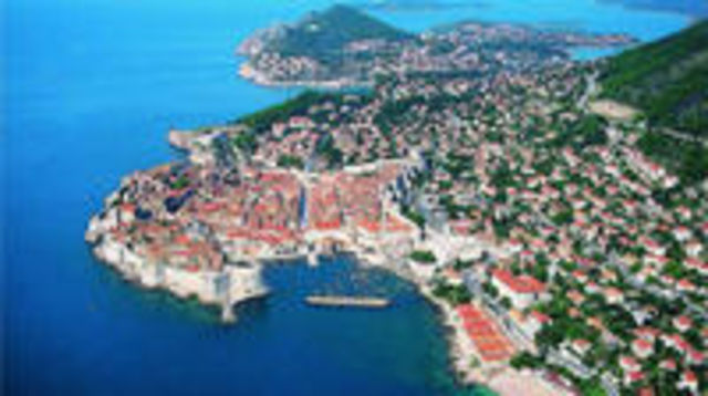 Photo of Private Excursion - Dubrovnik Day Trip from Kotor