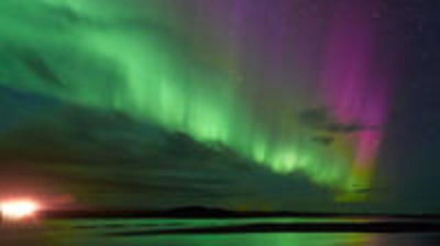 Photo of Private Northern Lights Tour from Reykjavik