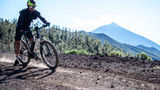 (3-hour route on rental bike at La Caldera de la Orotava and Los Realejos) Gallery - Viator-41935P22.jpg