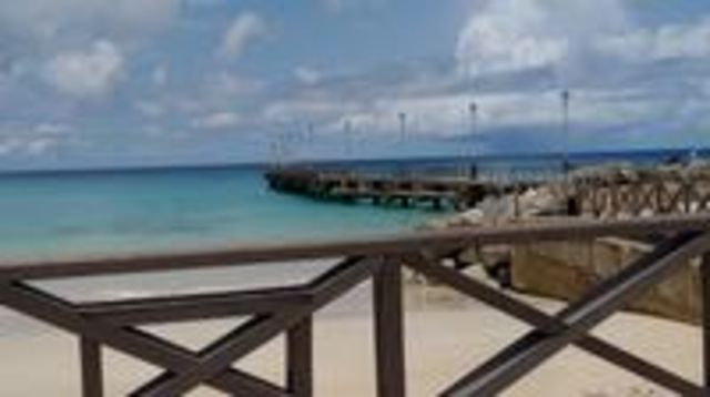 Photo of Walking Tour of Speightstown and its Museum - The Forgotten Town