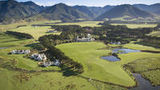 (Wharekauhau Helicopter Tour with 5-Course Lunch from Wellington) Gallery - Viator-42218P5.jpg