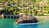 (Alanya Catamaran Boat Tour with Sunbathing Swimming and Snorkelling) Gallery - Viator-42227P3.jpg