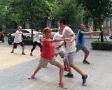 (Small Group 2-Hour Kungfu Lesson in Chengdu) Gallery - Viator-42229P1.jpg