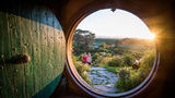 (Private Charter: Hobbiton and Rotorua's Geothermal Valley) Gallery - Viator-42230P18.jpg