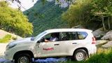 (Private Pyrenees Jeep Safari Day Tour from Barcelona) Gallery - Viator-42234P3.jpg