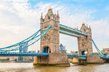 (Private Tour: London Taxi Photographic Tour) Gallery - Viator-42276P1.jpg