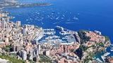(Private Tour from Monaco) Gallery - Viator-42441P10.jpg