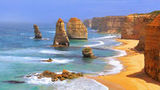 (Private Great Ocean Road Tour inc Local Guide and 2017 Mercedes Benz Transport) Gallery - Viator-46929P2.jpg