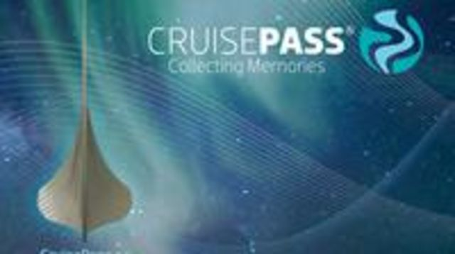Photo of Cruise Pass Norway - a discount-benefits card in Norwegian cruise ports