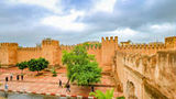 (Taroudant Medina and palmery in Agadir Day Trip ,private excursion) Gallery - Viator-47177P75.jpg