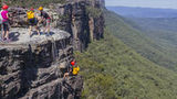 (Small-Group Half-Day Abseiling Adventure from Katoomba) Gallery - Viator-47271P4.jpg