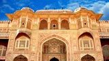 (JAIPUR FULL DAY LUXURY TOUR FROM DELHI - ALL INCLUSIVE) Gallery - Viator-47299P3.jpg