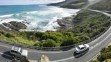 (The Unique Great Ocean Road - English Speaking Guide) Gallery - Viator-47557P2.jpg