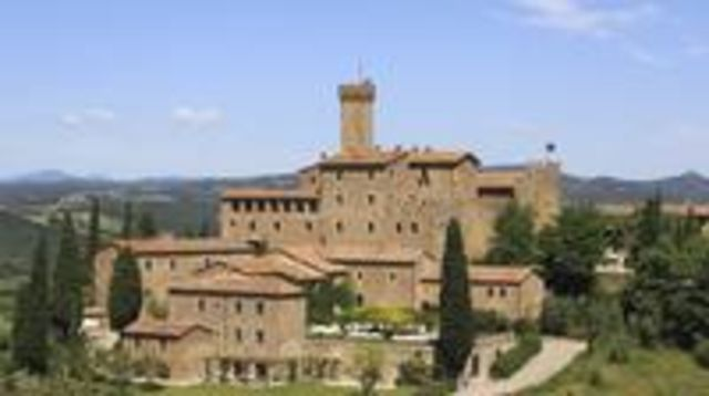 Photo of Brunello Biondi Santi Vip Exclusive Wine Tour in Montalcino - Meet the Pioneer