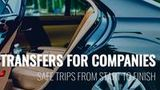 (Private Shuttle Service From Florence Metropolitan Area To Florence Airport) Gallery - Viator-47680P59.jpg