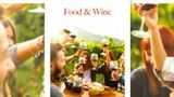 (Just a Taste but What a Taste - Chianti Wine Tasting Tour from Florence) Gallery - Viator-47680P80.jpg