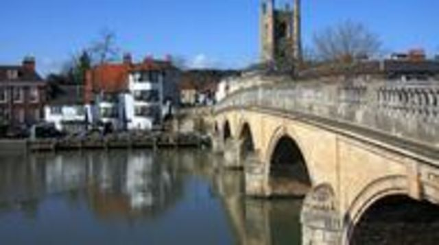 Photo of South West Experience 5 day (Small Group) tour from London