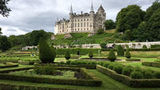 (Dunrobin Castle and the Pictish Trail 8 Seater Bus Tour from Inverness) Gallery - Viator-48092P7.jpg