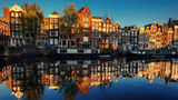 (Small-Group Amsterdam Canal Ring Walking Tour) Gallery - Viator-8718P9.jpg