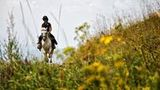 (Teteven Horse Riding Experience from Sofia including Overnight Stay) Gallery - Viator-8728P50.jpg