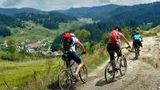 (Cycling in the Balkan Mountains) Gallery - Viator-8728P7.jpg